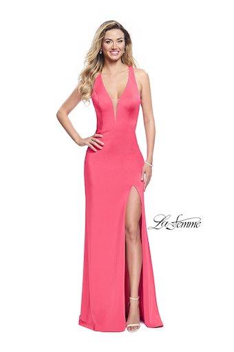 La Femme Style #25612