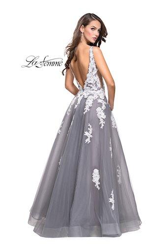 La Femme Style 25624