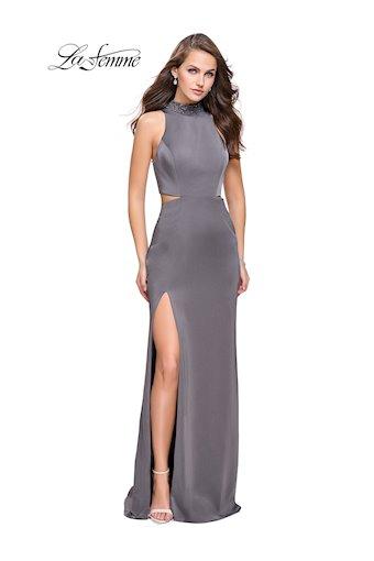 La Femme Style #25641