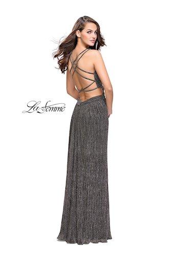 La Femme Style #25643