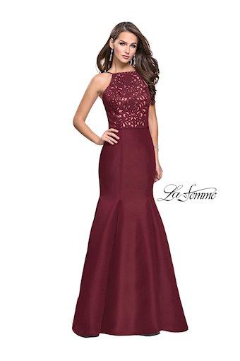 La Femme Style #25650