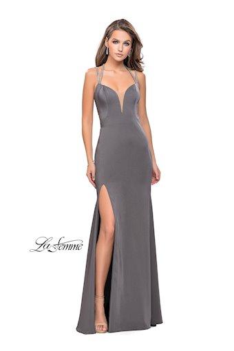 La Femme Style #25660