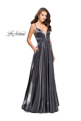 La Femme Style 25670