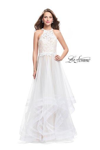 La Femme Style 25671