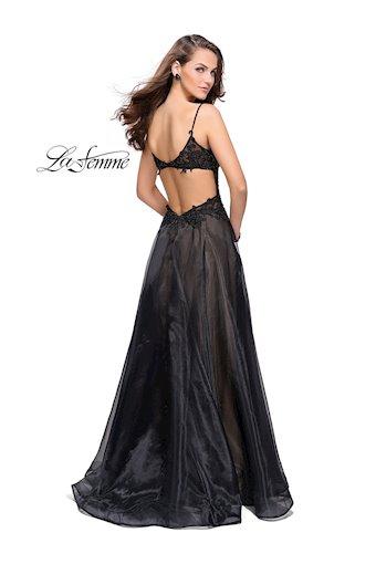 La Femme Style #25701