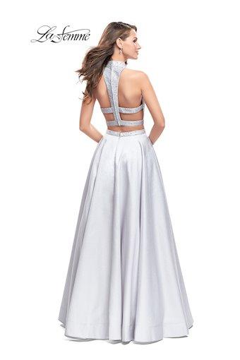 La Femme Style #25705