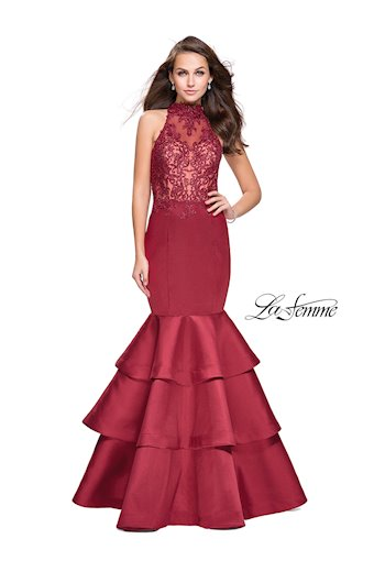 La Femme Style #25707