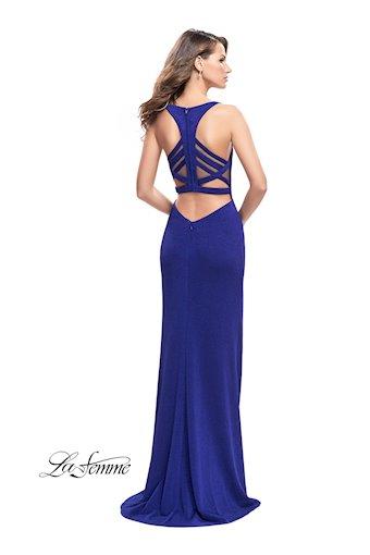 La Femme Style #25720