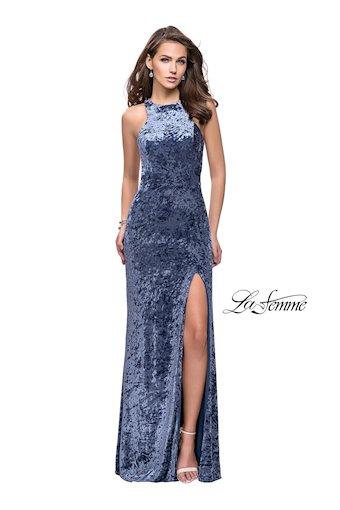 La Femme Style #25734