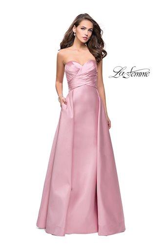 La Femme Style 25738