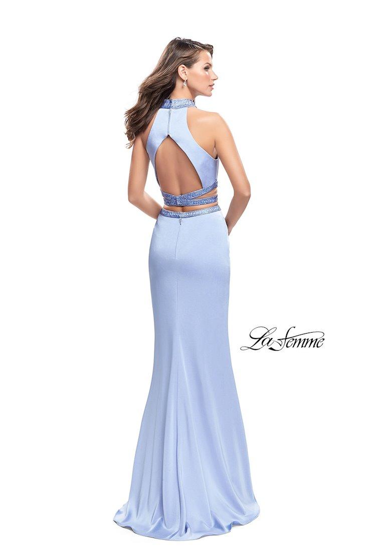 La Femme Style #25746