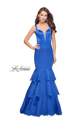 La Femme Style #25749