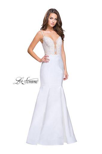 La Femme Style 25751