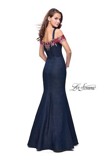 La Femme 25753