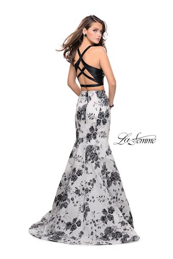 La Femme Style #25756