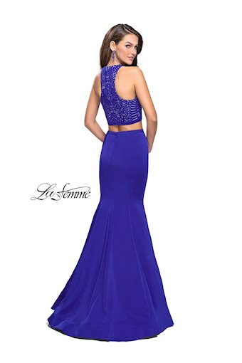 La Femme Style #25759