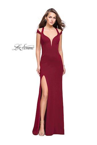 La Femme Style 25761