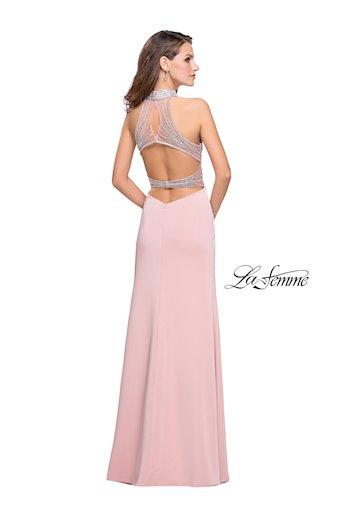 La Femme Style #25767