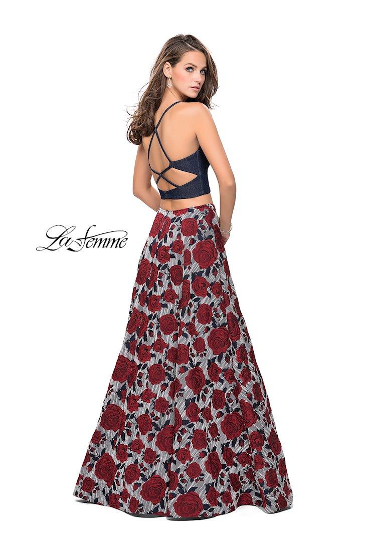 La Femme 25789 Image