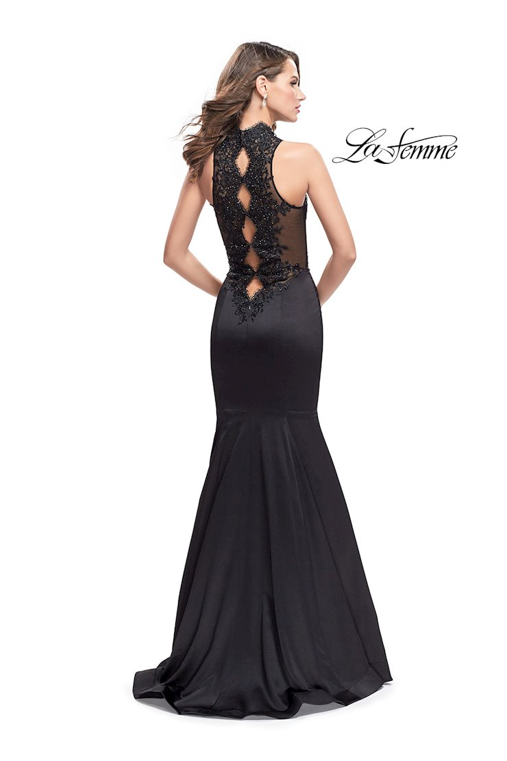 La Femme Style 25792  Image