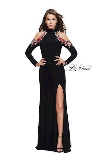 La Femme Style #25807