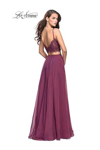 La Femme Style #25830