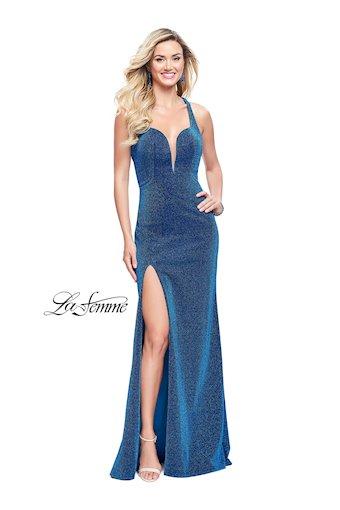 La Femme Style 25901