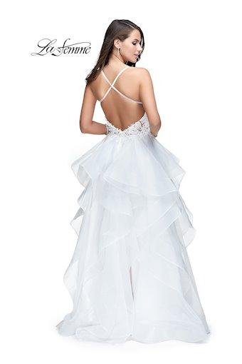 La Femme Style #25928