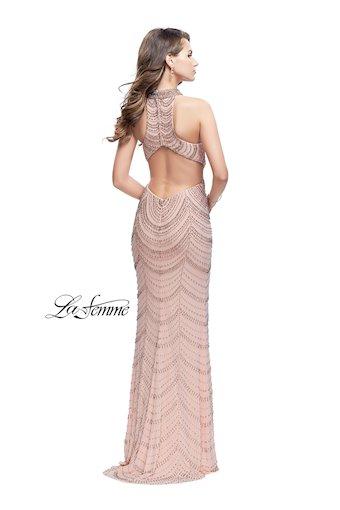 La Femme Style #25930