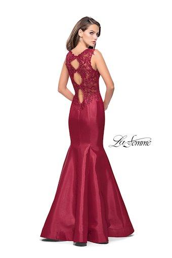 La Femme Style 25972