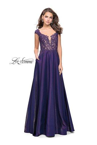 La Femme Style 25973
