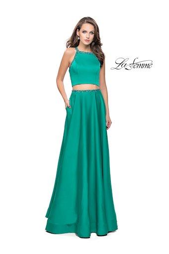 La Femme Style #25978