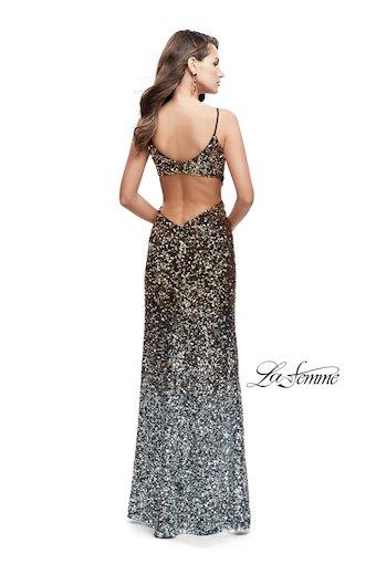 La Femme Style 26000