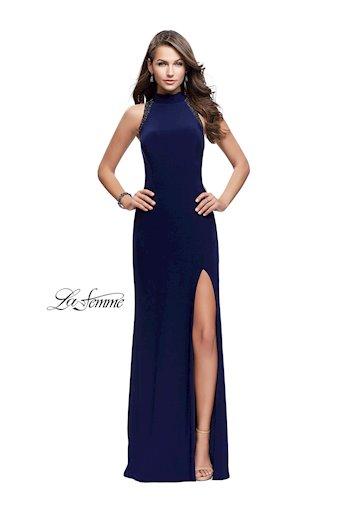 La Femme Style #26004