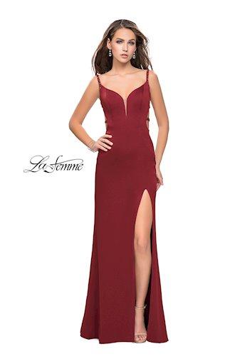 La Femme Style #26012