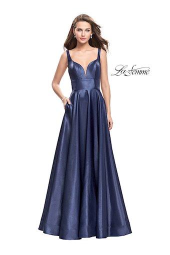 La Femme Style #26015