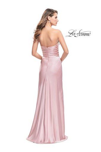 La Femme Style #26017