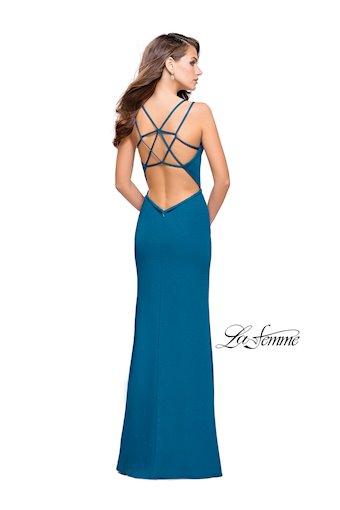 La Femme Style #26023