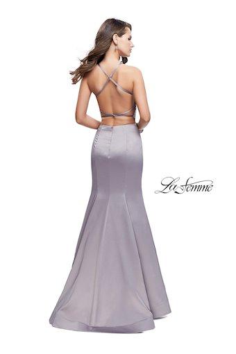 La Femme Style #26035