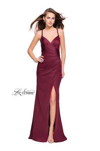 La Femme Style #26036
