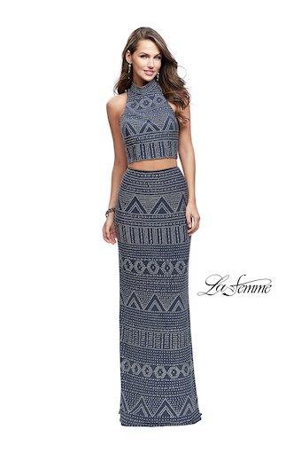 La Femme Style #26045