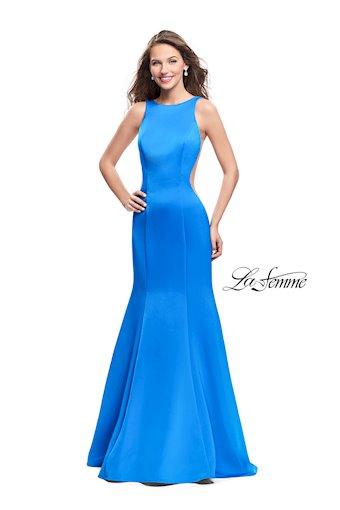 La Femme Style #26076