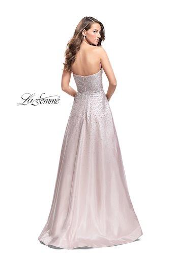 La Femme Style #26080