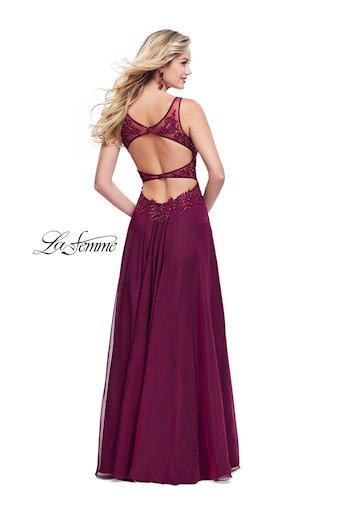 La Femme Style #26082