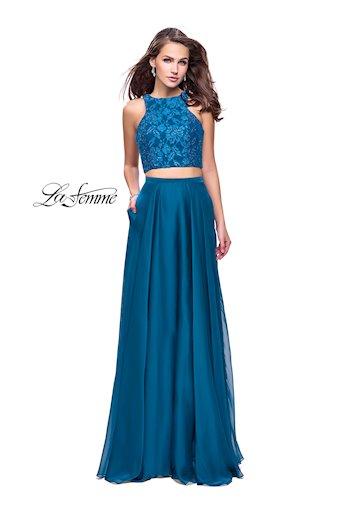 La Femme Style #26087