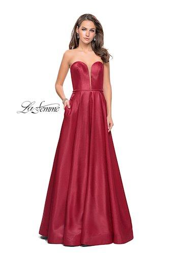 La Femme Style 26088