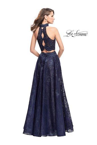 La Femme Style #26103