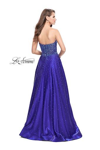 La Femme Style 26104