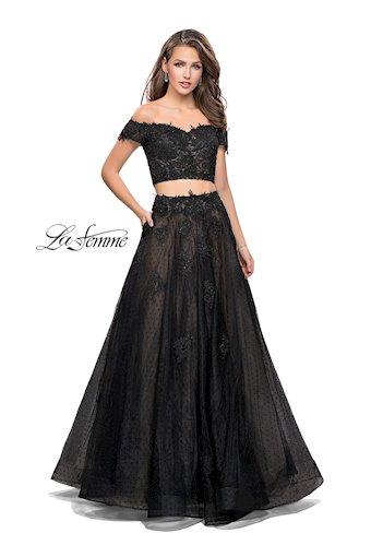 La Femme Style 26110