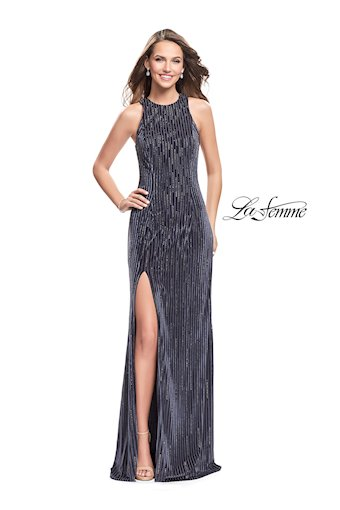 La Femme Style #26116